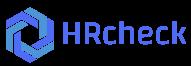 HRcheck